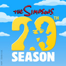 The Simpsons: In the Name of the Grandfather