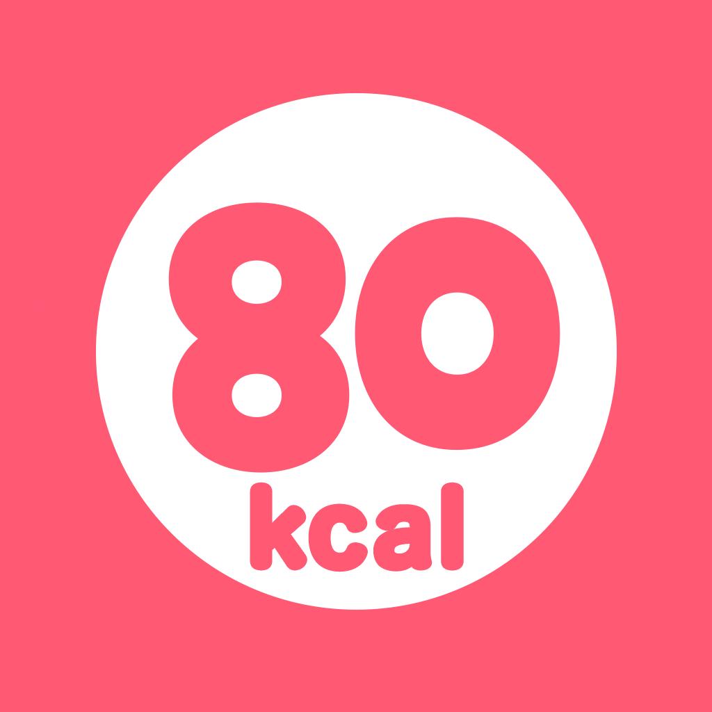 簡単「やせ習慣」づくり - ダイエット 80 byクックパッド ダイエット