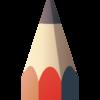 Autodesk Inc. - Autodesk SketchBook  artwork