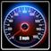 Speed n Miles - Speedometer with Trip Computer