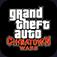 Grand Theft Auto: Chinatown Wars HD (AppStore Link)