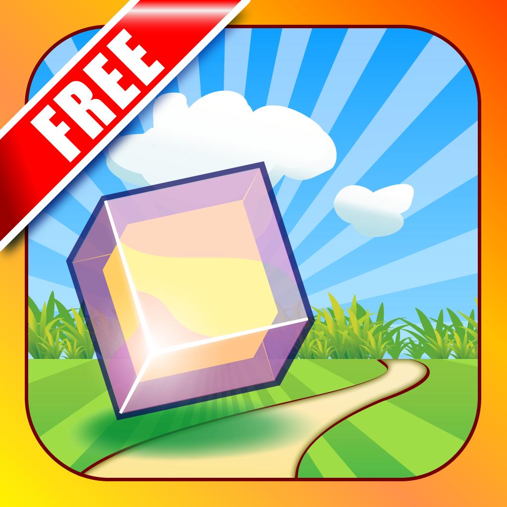 JellyJiggle Free iOS